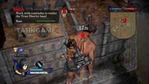 Attack-on-Titan-Wings-of-Freedom-Screenshot-1-PC