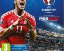 pro-evolution-soccer-uefa-euro-2016-france-free-download-768x821