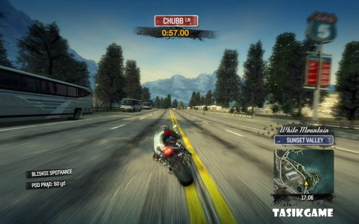 burnout-pc-screenshots-1