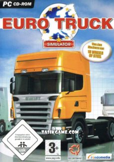 game-mobil-truck-3