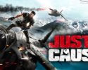 just-cause-2-tasikgame-1