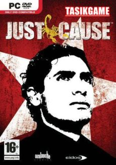 just-cause-cover