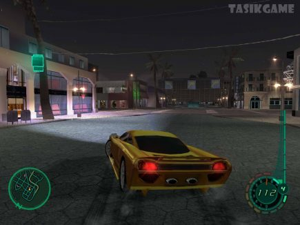 midnight-club-3-pc