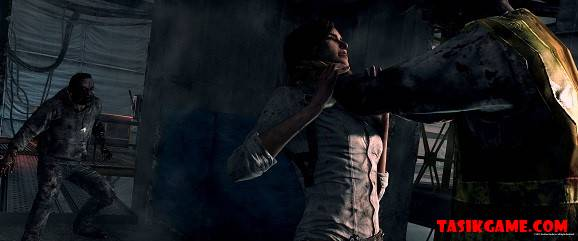 the-evil-within-the-consequence-dlc-tasikgame-com-2