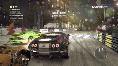 grid2-screenshot-2