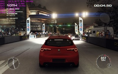grid2-screenshot-3