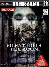 silent-hill-4-cover