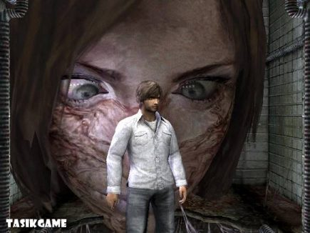 silent-hill-4-pc-1