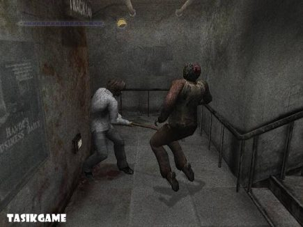 silent-hill-4-pc-2