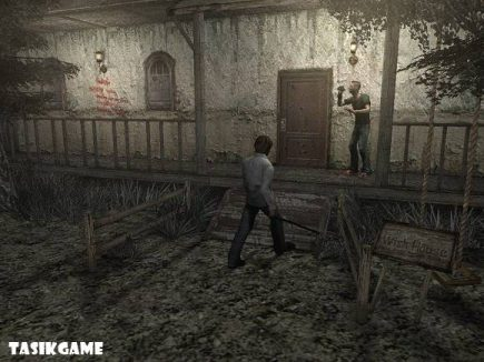 silent-hill-4-pc-4
