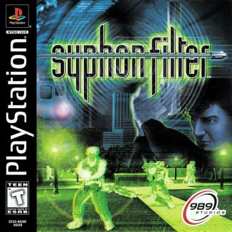 syphon-filter
