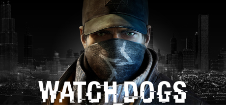 Watch Dogs 2 Download - install-game.com