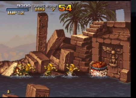 metal-slug-x-pc