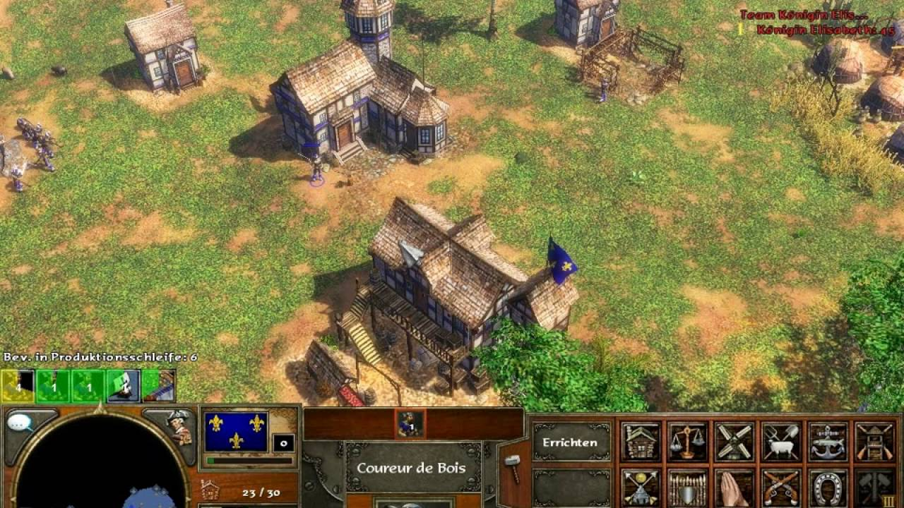 Age of empires 3 full version download mac : Discover-prototype gq