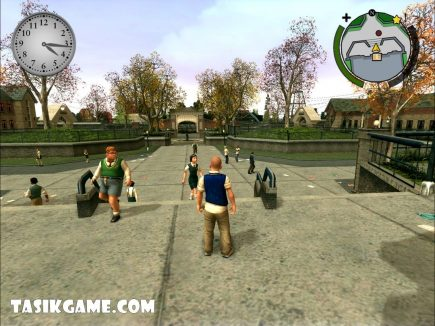 bully-anniversary-edition-tasikgame-com-2