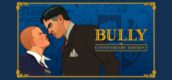 bully-android