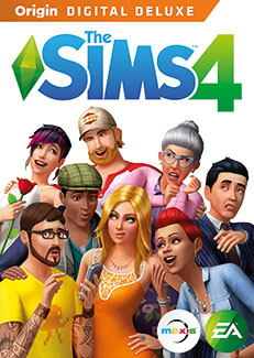 deluxe-edition-the-sims-4