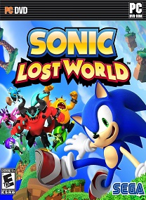 sonic-lost-world-pc-screenshot-www-tasikgame-com-4