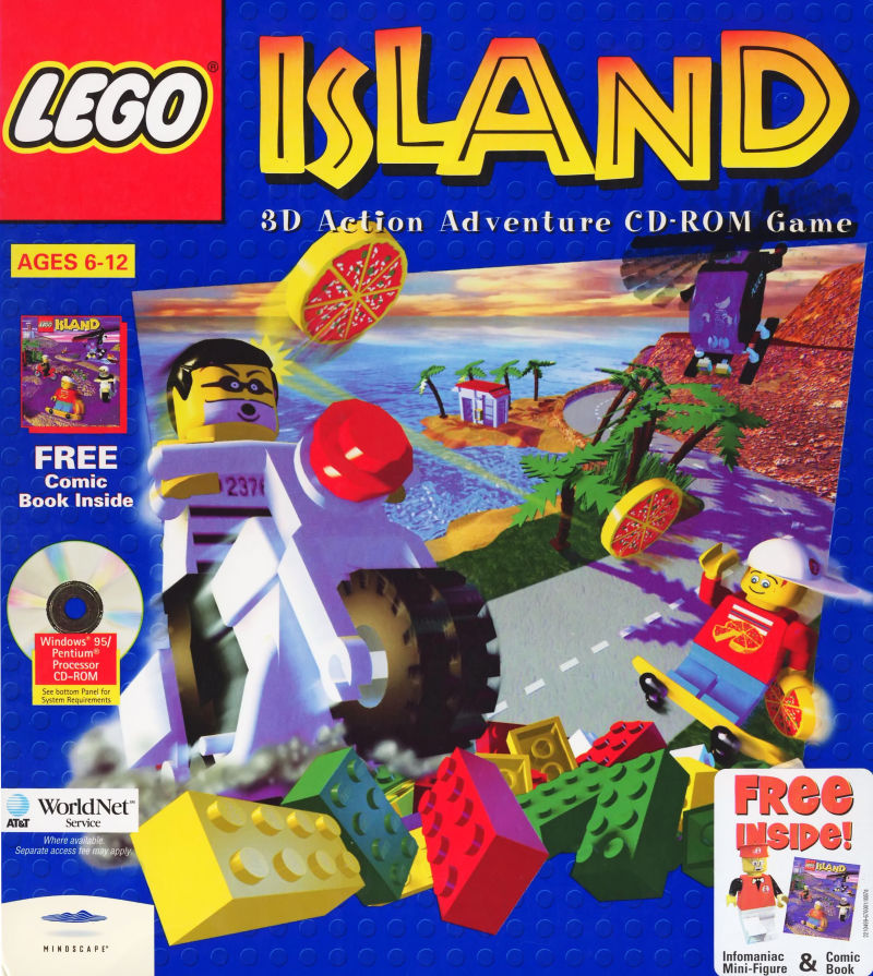 lego island game pc ringan download gratis