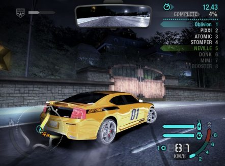 Full windows nfs 64 free 7 carbon bit download version for