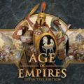 Age Of Empires Definitive Edition Free Download