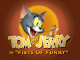 Tom and Jerry – Fists of Fury PC Game Free Download